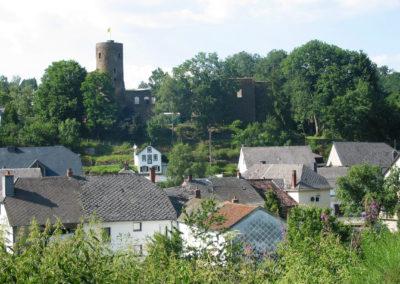 0_Burg-Reuland_050710_(15)