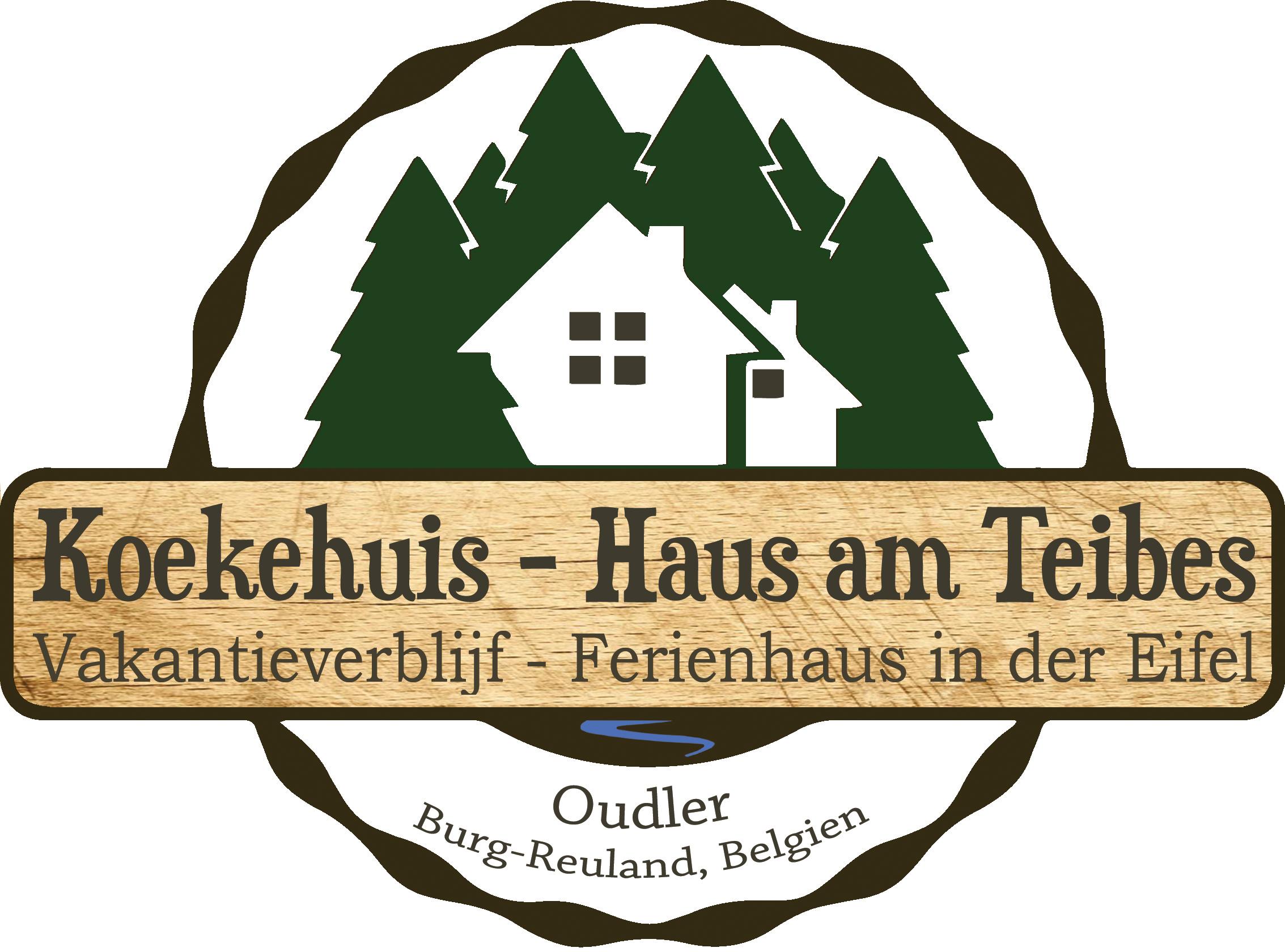 Koekehuis -