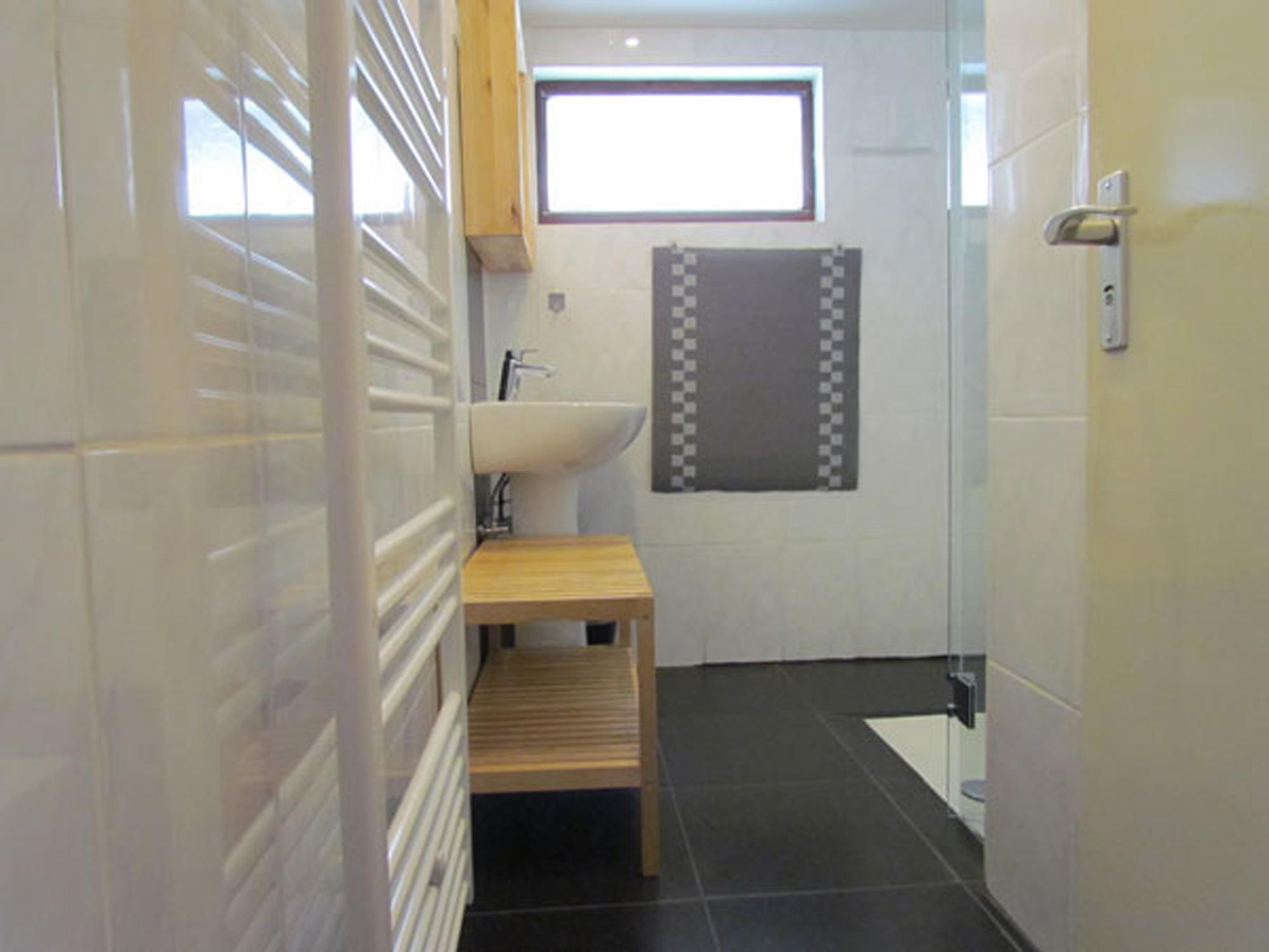 badkamer 2 gr