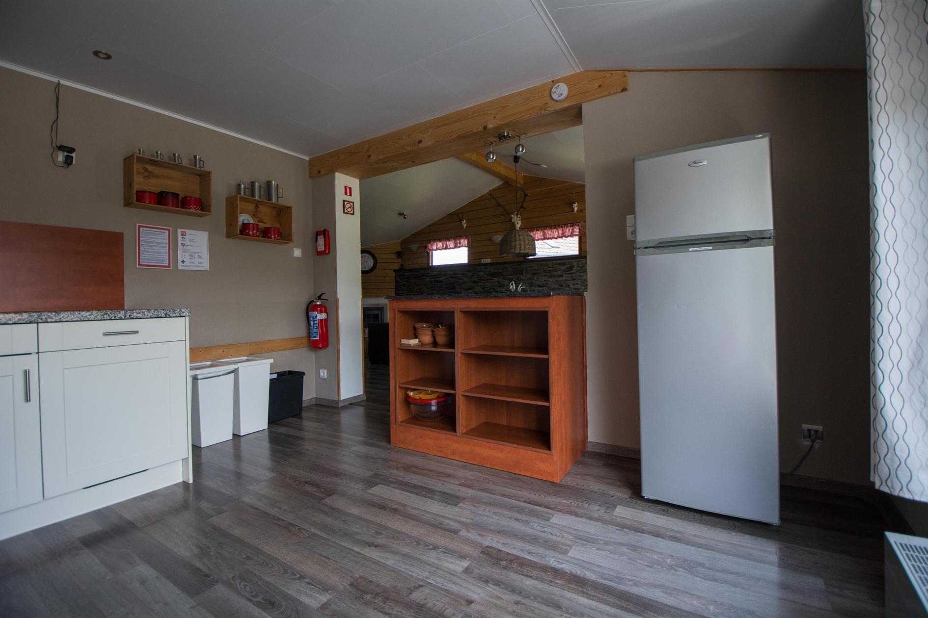 Bov. keuken2