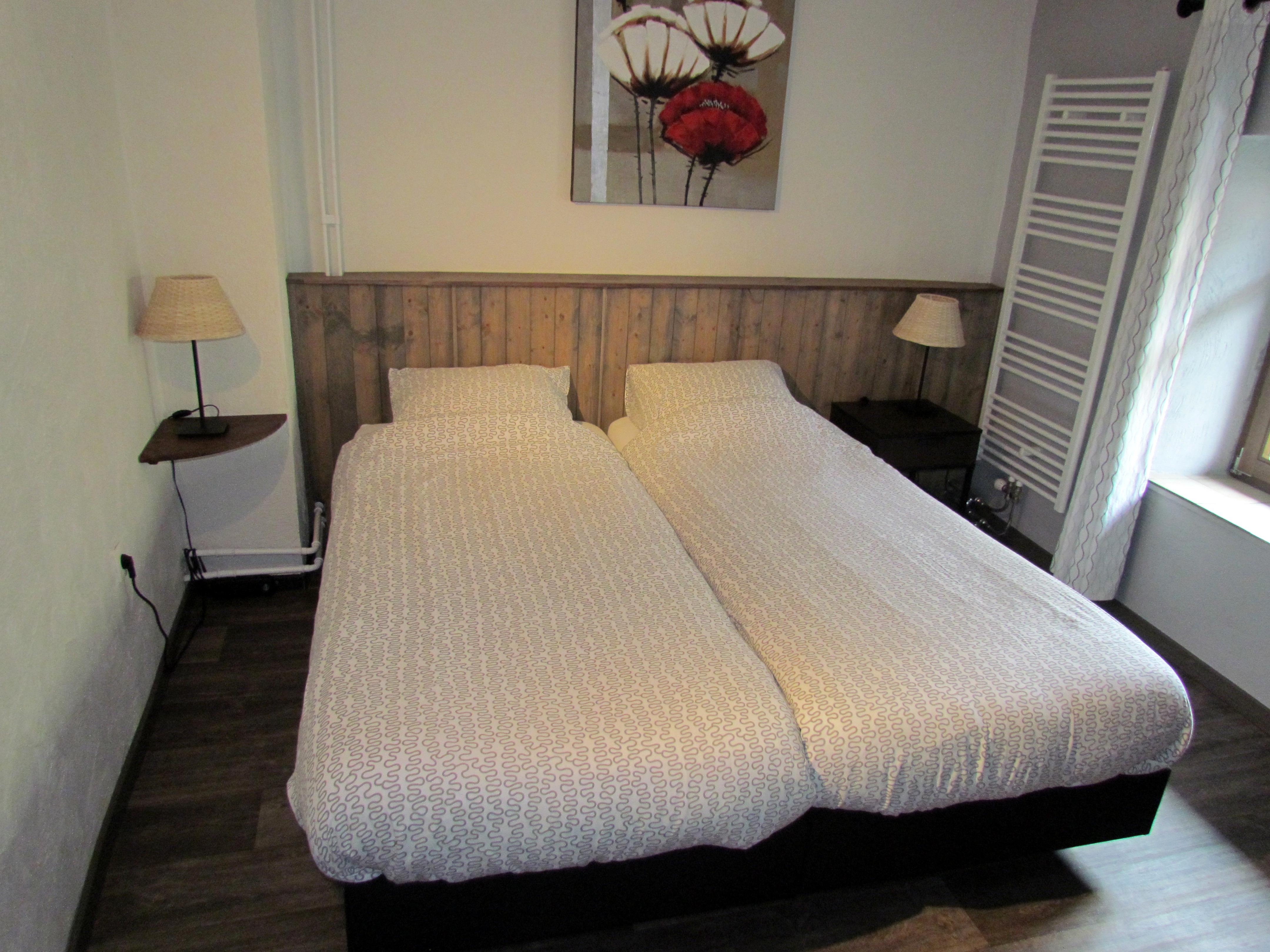 slaapkamer1 gr.