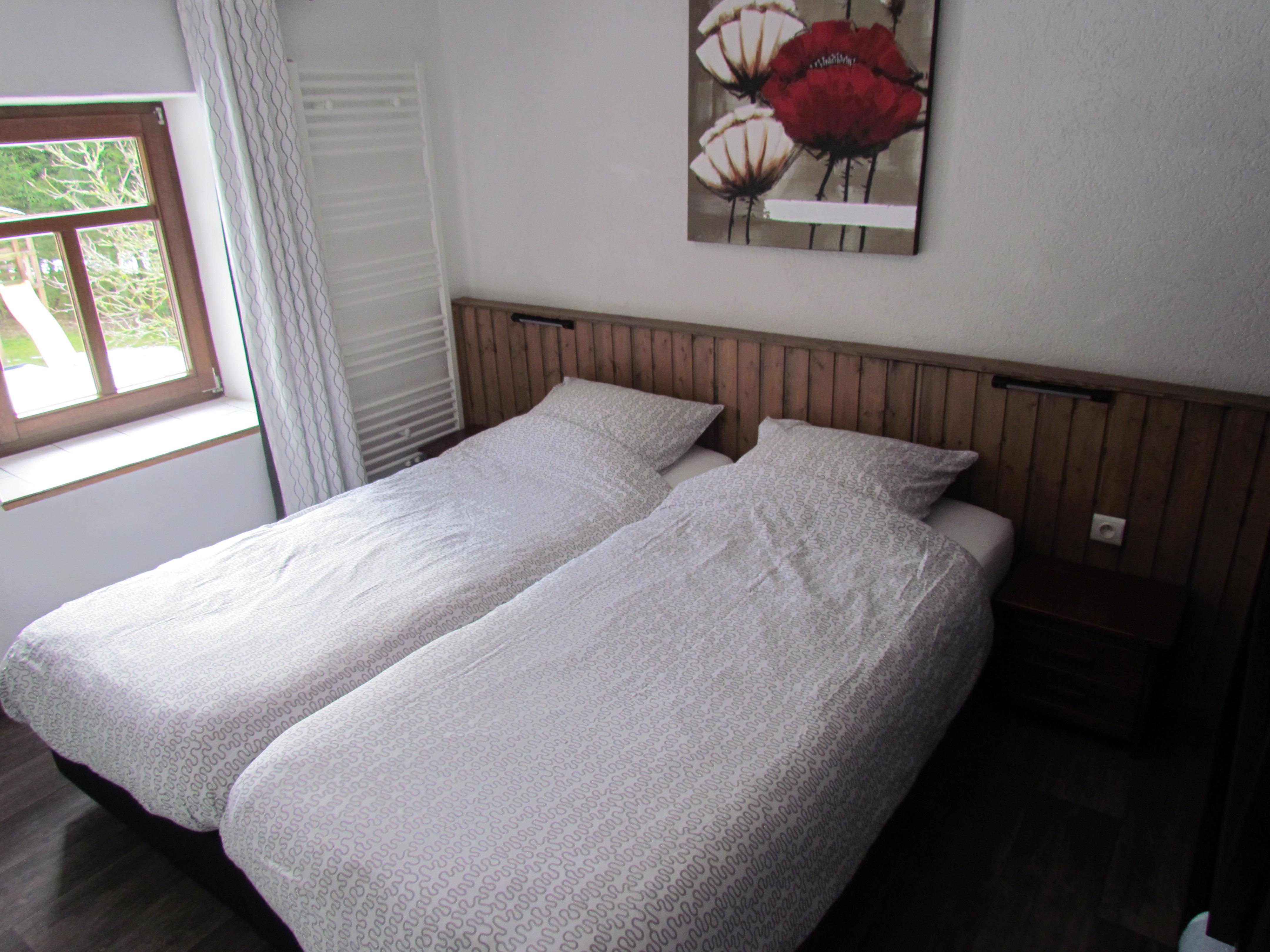 slaapkamer3 gr.